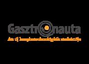 Webshop - Gasztronauta Kft