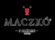 Webshop - Maczkó Róbert Pincészete